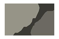 ALS printWHink Logo